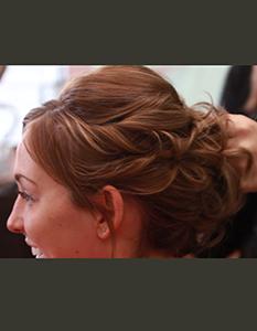 bridal_hair_2