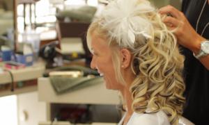 bridal_hair_9